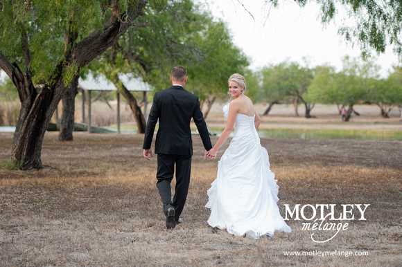 the ranch at san patricio wedding venue amp event center